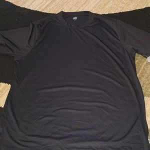 New! Mens Alo cool fit shirt